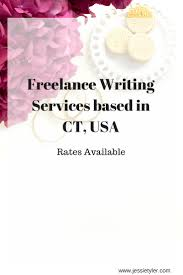 hire me j tyler writes lance writing services in based in ct usa 1 jpg