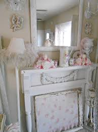 awesome shabby chic living room images 53 for your home decoration ideas with shabby chic living awesome chic living room ideas