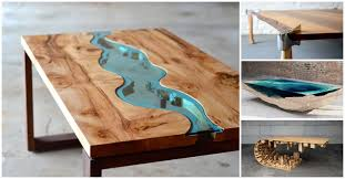 70 Incredibly <b>Unique Coffee Tables</b> You Can Buy! - Awesome Stuff ...