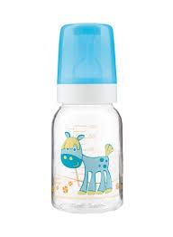 Shop <b>Canpol</b> babies <b>Cheerful Animals</b> Horse Designed Bottle ...