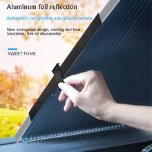 Buy <b>car</b> rear <b>window sun shade</b> and get free shipping on AliExpress