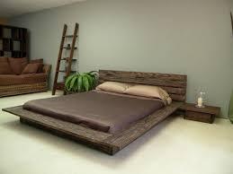 similar modern bedroom furniture plans bedroom furniture design ideas