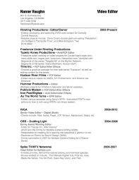 doc 12361600 show me a resume sample sample resumes for it 12361600 show me a resume sample sample resumes for it professionals