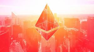 The Enterprise <b>Ethereum</b> Alliance Just Got A Whole <b>Lot</b> Stronger ...