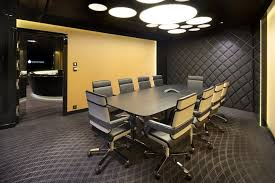 conference room modern office modern office room furniture modern office room furniture modern offic