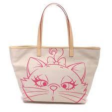 <b>Samantha Vega</b> Bags Japan Price   SCALE