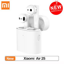 <b>2020 New Xiaomi Airdots</b> Pro 2s Bluetooth Earphones True ...
