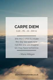 wildwomend ifesto png wild women quotes carpe diem seize create the day you want now not the one you