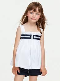De Salitto, Pinetti, Stefania. Детская одежда - Чики Рики