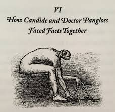 candide biblioklept fun fun fun smart smart smart my only quibble is that i wish singh s marvelous illustrations nods to gustave dore and william blake among others