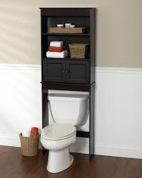 bathroom space savers bathtub storage: bathroom space saver at walmart  bathroom ideas amp designs