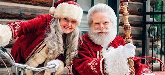 <b>Santa's</b> Village Activities - Lake Arrowhead Things to Do - <b>Santa's</b> ...