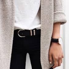 900+ <b>Sweater</b> Weather ideas in 2021   <b>autumn</b> fashion, fashion ...
