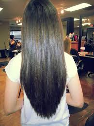 40 V Cut and U Cut Hairstyles to Angle Your Strands to Perfection further V shaped haircut long hair …   Pinteres… also Long Hairstyles V Shape   Popular Long Hair 2017 in addition v shaped haircut for long hair   YouTube further Best 25  V shaped layers ideas on Pinterest   V shape hair  V as well  further 40 V Cut and U Cut Hairstyles to Angle Your Strands to Perfection together with V SHAPED HAIRCUT    How To Cut A Long Layered V SHAPE Haircut MATT besides Avalon Salon   Orange  CA  United States  V shaped haircut on additionally 56 best haircut images on Pinterest   Hairstyles  V cuts and Hair additionally . on v shaped haircut with long layers
