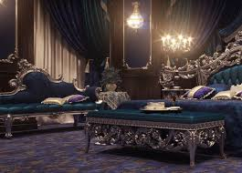 luxury master bedroom furniture. european style luxury carved bedroom settop and best italian classic furniture master