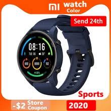<b>xiaomi smartwatch</b> – Buy <b>xiaomi smartwatch</b> with free shipping on ...