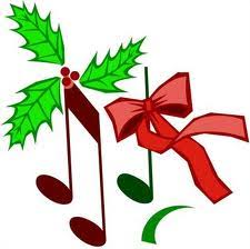 Image result for christmas musicians