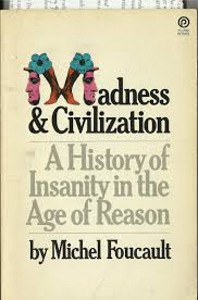 key theories of michel foucault literary theory and criticism notes