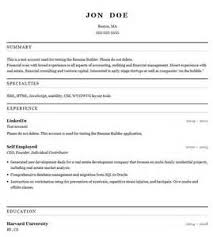 resume builder template online free   example good resume templateresume builder template online free