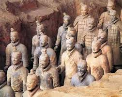 Image result for images of ancient china