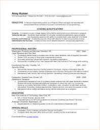 cv resume builder multimedia resume multimedia resume examples cv resume builder multimedia resume multimedia resume examples
