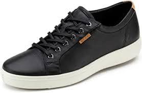 Mens Soft Shoes - Amazon.co.uk