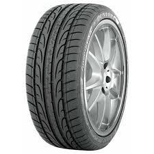 Стоит ли покупать Автомобильная <b>шина Dunlop SP</b> Sport Maxx ...