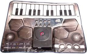 Музыкальный <b>коврик BRADEX</b> Real DJ DE 0078 купить недорого ...