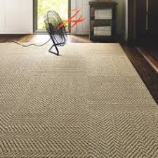 carpet tiles make rug hmmm maybe a good idea for our house and maybe carpet tiles home