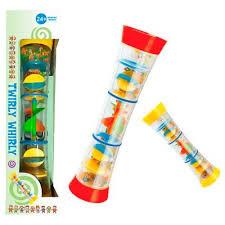 <b>Развивающая игрушка</b>-погремушка <b>Junfa</b> Toys 1245 купить в ...