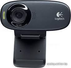 <b>Logitech HD Webcam</b> C310 <b>web камеру</b> купить в Минске