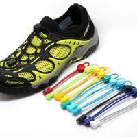 <b>Lazy Shoelaces</b> Online Shopping | <b>Lazy Laces Shoelaces</b> for Sale