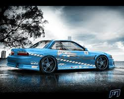 Best Drift Car Images On Pinterest Drifting Cars Car And