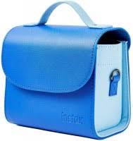Сумка для камеры <b>Fuji Instax</b> Mini 9 Bag