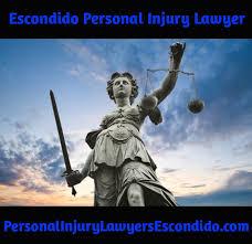 Escondido Personal Injury Lawyer - 10 Photos - Personal Injury Law ...