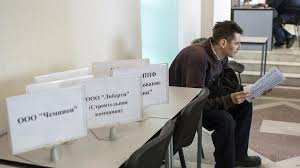 <b>Мечтать не вредно</b>: больше половины россиян хотят сменить ...