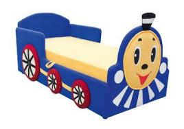 <b>Детский диван Томас</b> купить в Екатеринбурге недорого