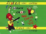 Les Mille Paillettes by Manu Chao