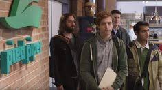 a unicorn shows up in trailer for silicon valley hbo ilicon valley39 tech
