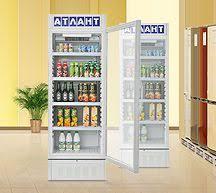 Купить <b>Холодильные витрины</b> на <b>atlant</b>-bt.ru. Большой выбор ...