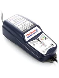Зарядное <b>устройство Optimate 6</b> Optimate 4541704 в интернет ...