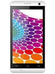 Karbonn <b>S18</b> - Price in India, Full Specifications & Features (5th Jun ...