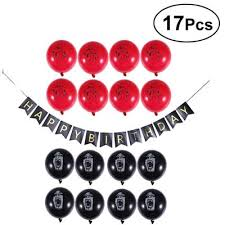 Buy cheap zombie <b>balloons</b> — low prices, free shipping online store ...
