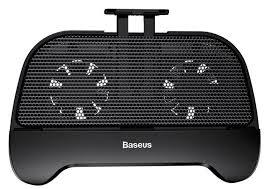 Джойстик <b>Baseus</b> ACSR-01, черный