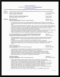 resume objective for management position best resume sample resume objective examples management positions alexa resume 7vmu6qsv
