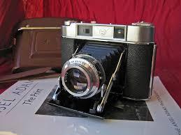 Motiv fotografiranja: Crno-bijela fotografija - Page 6 Images?q=tbn:ANd9GcQW5YnXtH-eorLFy-A2hR73WMMfjWi_aS5aL6d5stzPR6Ti9JxAYg