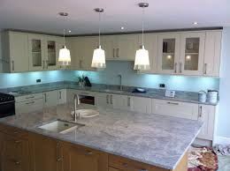 library lighting fixtures 91 small kitchen design with breakfast bar bathroom pendant lighting ideas beige granite