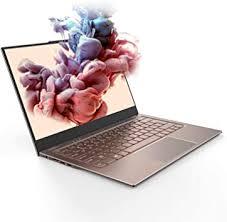 Jumper Laptop X3 Air, 13.3