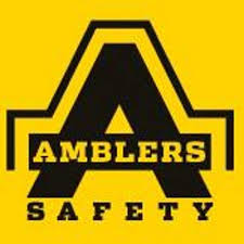 Image result for amblers safety
