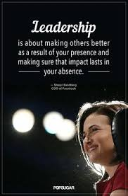 Quotes About Leadership on Pinterest | Love Birthday Quotes, Good ...